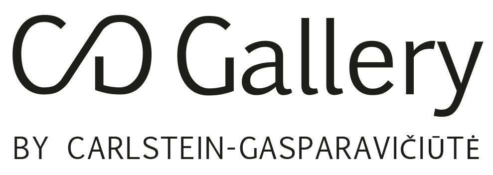 CG Gallery